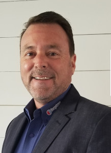 Bergstrom Inc Appoints James Boone Business Development Manager For Bergstrom Standard Products Son of father unknown and mother unknown. bergstrom inc appoints james boone